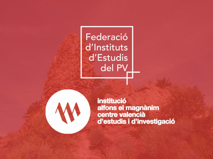 La Federació rep una subvenció de la Diputació de València